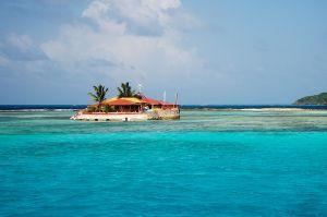 Happy-Island-The-Grenadines-3