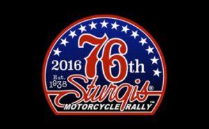 76th-sturgis-logo-2015-355x220