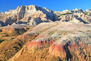 badlands-national-park-1