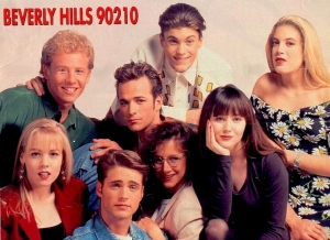 generique_serie_-_tv_-_beverly_hills_90210